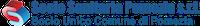 Logo-Pomezia